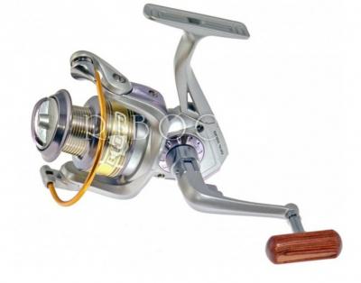 Mulineta Pescuit COST DFA6000