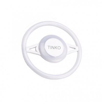 Neon Bec LED Circular 16W 25cm E27 4000K TKO16 ORing