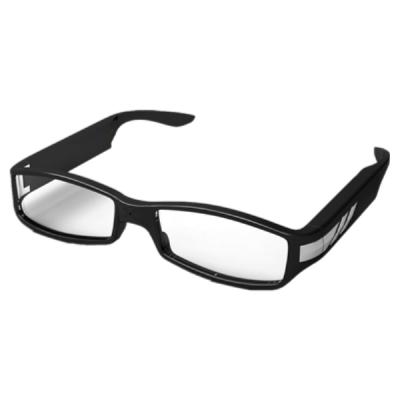 Ochelari Spion cu Camera Ascunsa V12