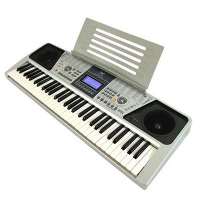 Orga electronica 61 de clape 5 Octave XTS661