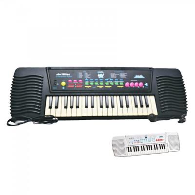 Orga electronica  pentru Copii cu 37 de Clape Miles MS380