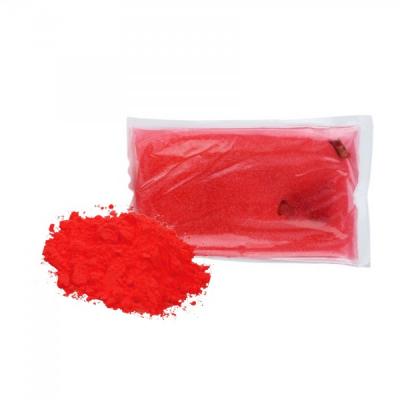 Parafina Rosie pentru Tratamente Cosmetice 340g P450RD