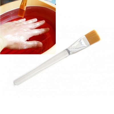 Pensula pentru Tratamentele Cosmetice cu Parafina P45A
