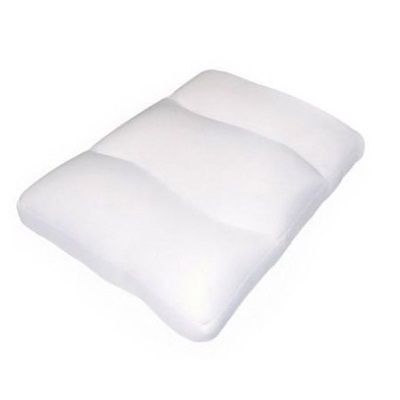 Perna Ortopedica tip Airmax Pillow Cloud Zen Micro Bead Pillow