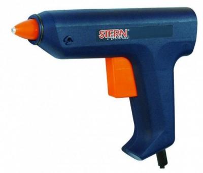 Pistol de Lipit cu Silicon Stern GG78A