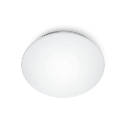 Plafoniera LED 12W Senzor Miscare si Lumina 23cm 6000K TKO