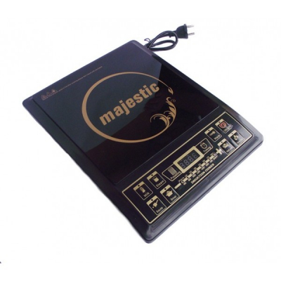 Plita cu Inductie Majestic 2000W 2012B