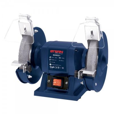 Polizor Electric cu Pietre Stern BG150SF Plus