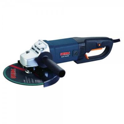 Polizor unghiular 230mm 2000W Stern AG230B