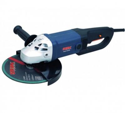 Polizor unghiular 230mm 2000W Stern AG230D
