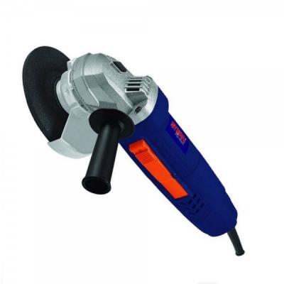 Polizor unghiular 900W 12000 rpm Stern AG125W