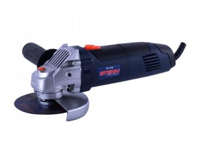 Polizor unghiular Flex 125mm Stern AG125K 750W