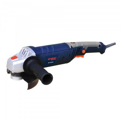 Polizor Unghiular Flex cu Variator Turatii 125mm 1200W Stern AG125GAV