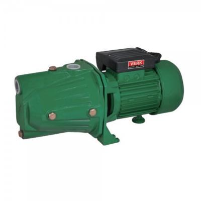 Pompa Apa pentru Gradina 750W Verk VJP100B