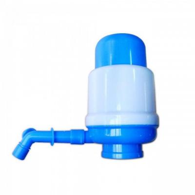 Pompa de Apa Manuala pentru Bidon Apa 3, 5, 8, 10litri ES2013A
