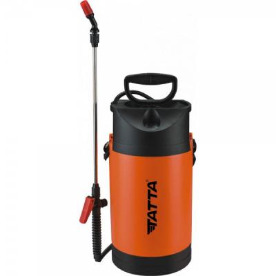 Pompa stropit actionata manual 5L, 3.0 bari Tatta TP501M