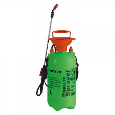 Pompa stropit actionata manual 8L, 2.76 bari Tatta TP802M