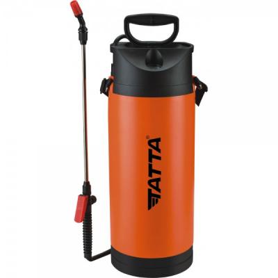 Pompa stropit actionata manual 8L, 2.8 bari Tatta TP801M
