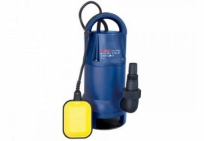 Pompa Submersibila Apa Murdara Stern WP750D