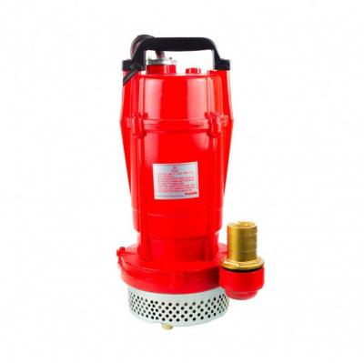 Pompa Submersibila Fonta JOKA 750W Inaltime 18m QDX6-18-0.75