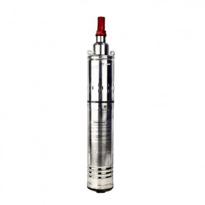 Pompa Submersibila Joka 500W Inox 100 m Snec 9.8 Bar QGD1.8-100-0.50S