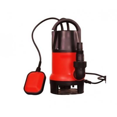 Pompa submersibila  Kraft UK52164