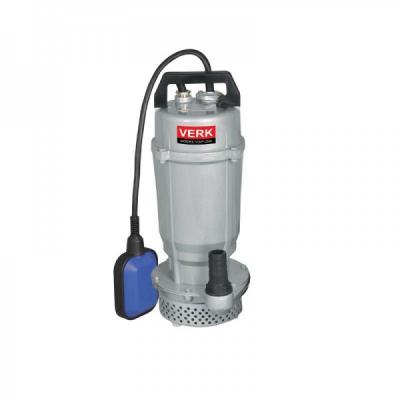 Pompa Submersibila Pentru Apa Curata cu Plutitor 25m Stern VSP25A