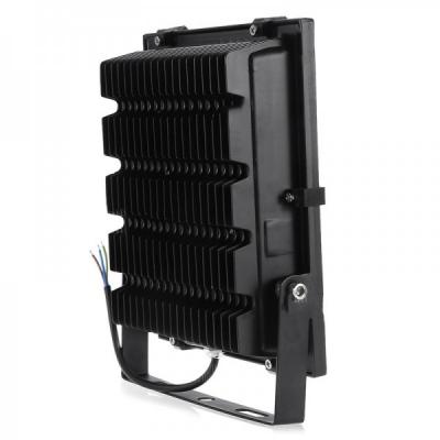 Proiector LED SMD 5054 150W Alb Rece 6000K IP66 220V