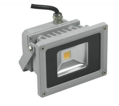 Proiector LED 10W Lumina Rece Alimentare 220V