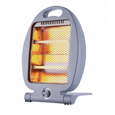Radiator cu halogen 800W  Victronic  VC1001