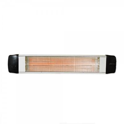 Radiator infrarosu 3000W  Zilan ZLN3309