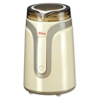 Rasnita Electrica Cafea 150W 50g Zilan ZLN7993