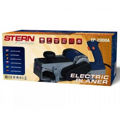 Rindea Electrica Stern EP2000A