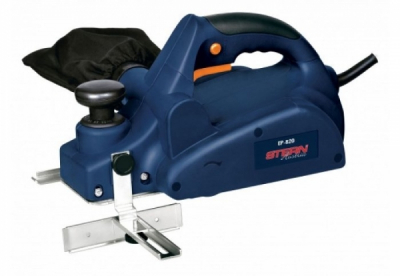 Rindea Electrica Stern EP820