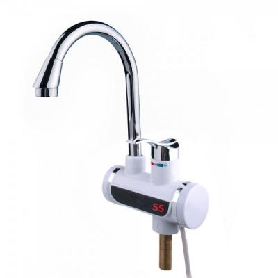 Robinet Instant Water Apa Calda Electric Afisaj digital Sapir SP7100IE