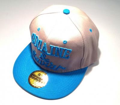 Sapca Rap, Hip-Hop Model 25