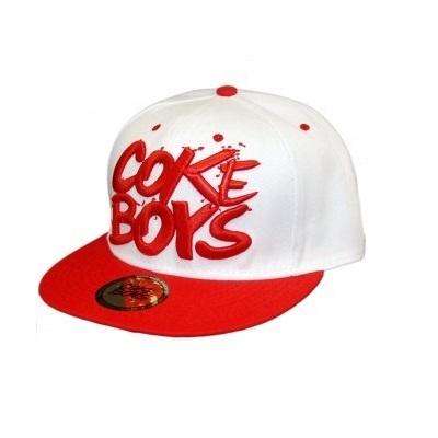 Sapca Rap, Hip-Hop Model 30