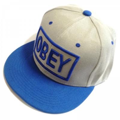 Sapca Rap, Hip-Hop Model 31