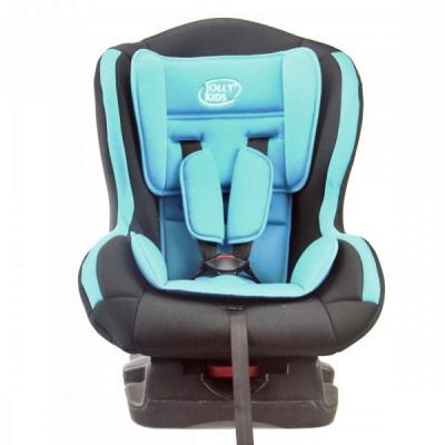 Scaun Auto Copii 9-18Kg Max. 36 Luni Jolly Kids Albastru