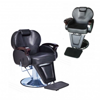 Scaun Profesional Frizerie Coafor Reglabil Dotari Salon Andis 8096