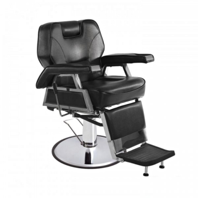 Scaun Profesional Frizerie Coafor Reglabil Dotari Salon Confort 3305