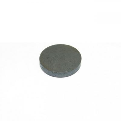 Set 70 Magneti rotunzi 1.7x0.3cm