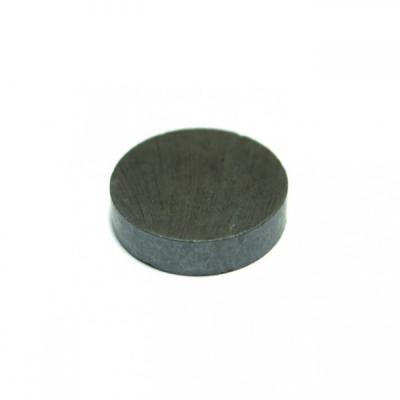Set 70 Magneti rotunzi 1.5x0.3cm