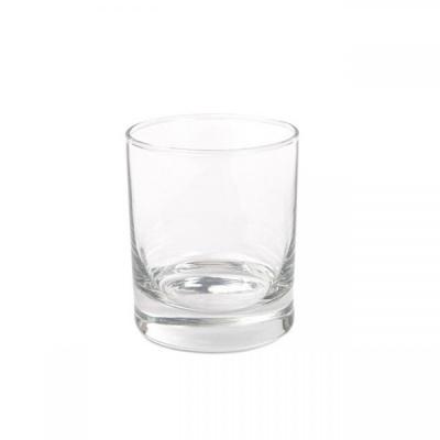 Set 48 Pahare Sticla Whiskey Apa Suc 240ml 93100-MC12 DC1053
