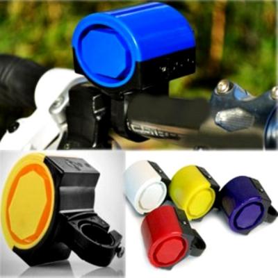 Sonerie Bicicleta cu Baterii Lei Hao