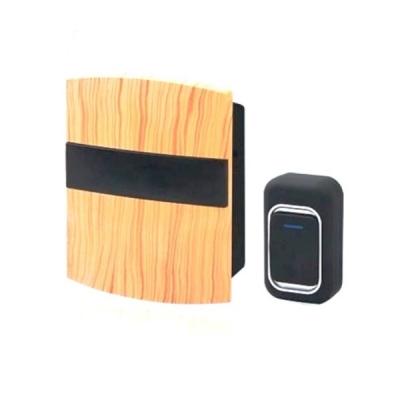 Sonerie Wireless Alimentare Baterii Luckarm 3902