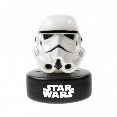Spumant Baie 200ml pentru Copii Star Wars 3D Disney BC210730000