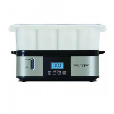 Sterilizator cu aburi pentru prosoape Beauty PRO HS238 HS328