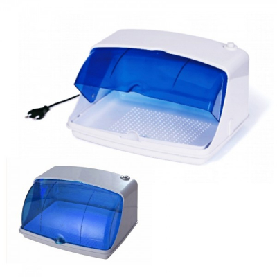 Sterilizator UV cu Capac 5W Saloane Cosmetica si Tatuaje SM8988