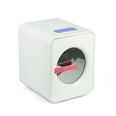 Sterilizator UV la 3.5W-230W 220V 02UV